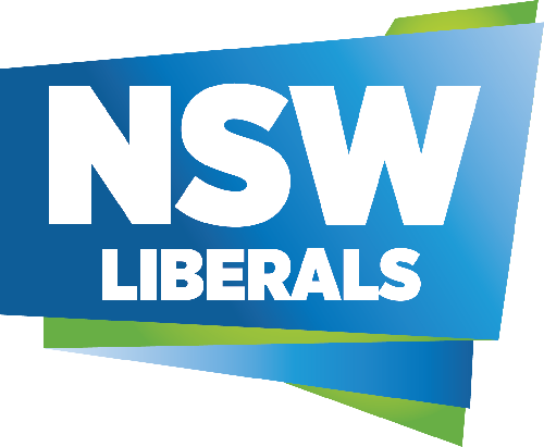 NSW-Liberals-logo-2015_0_updated